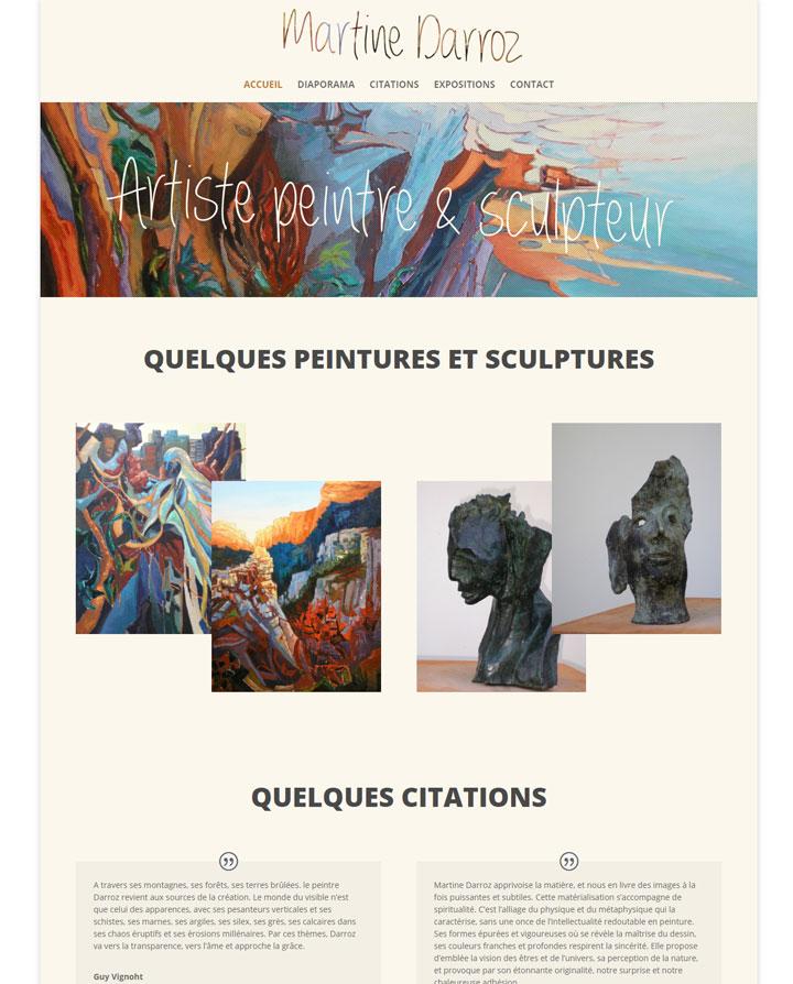 www.martinedarroz.fr